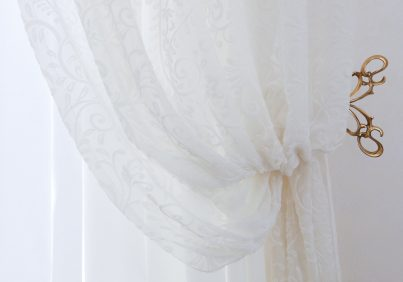 Curtain Cleaning in Idaho Falls