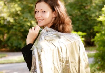 Idaho Falls Dry Cleaning